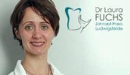 Sie werden sich wohlfühlen bei Zahnärztin Dr. Fuchs in Ludwigsfelde