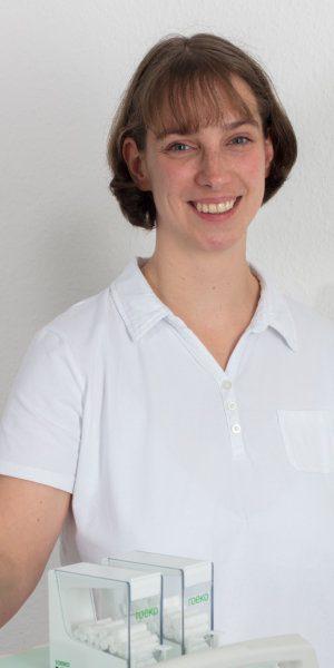 Claudia Rössler - Zahnarzt Ludwigsfelde Dr.Fuchs-2