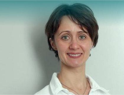 Dr. Laura Fuchs Zahnarzt Ludwigsfelde