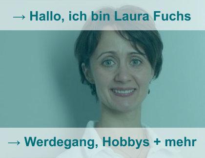 Dr. Laura Fuchs Zahnarzt Ludwigsfelde-4