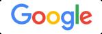 Zahnarzt Ludwigsfelde auf Google empfohlen