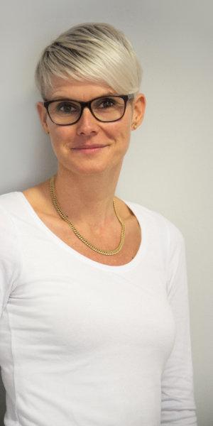 Sabrina Thierbach - Zahnarzt Ludwigsfelde Dr. Fuchs